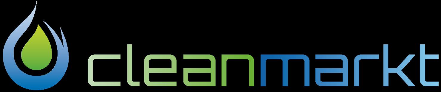CleanMarkt | Cleaning Supplies
