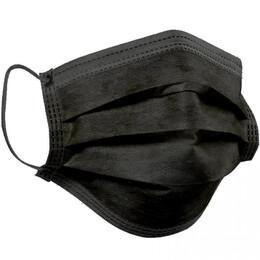 cleanmarkt-black-mask-2